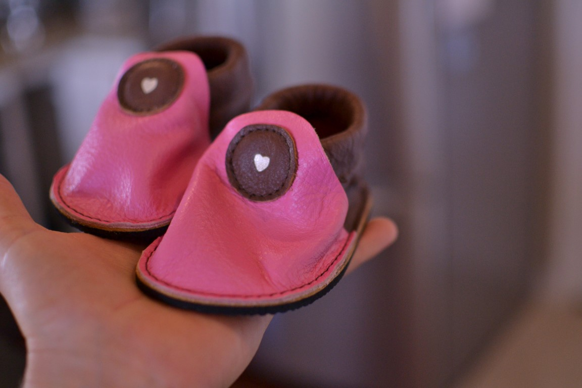 Soft Star Shoes Child Ramblers, minimal shoes, minimalist, barefoot