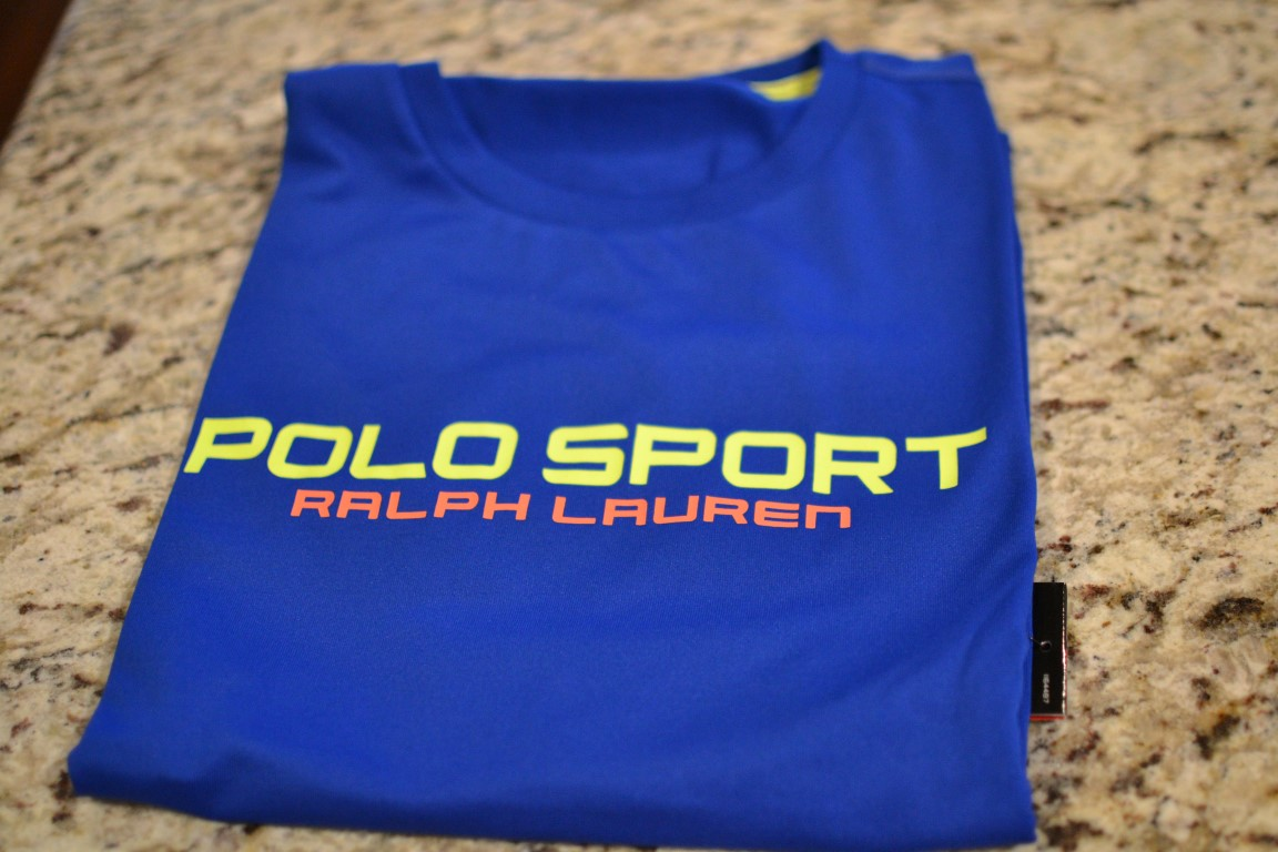 polo sport ralph lauren ralph lauren polo women. Black Bedroom Furniture Sets. Home Design Ideas