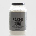 Naked Nutrition-Goat-Whey-Protein-Powder