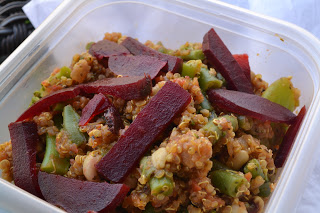 Quinoa Curry Salad Recipe_3