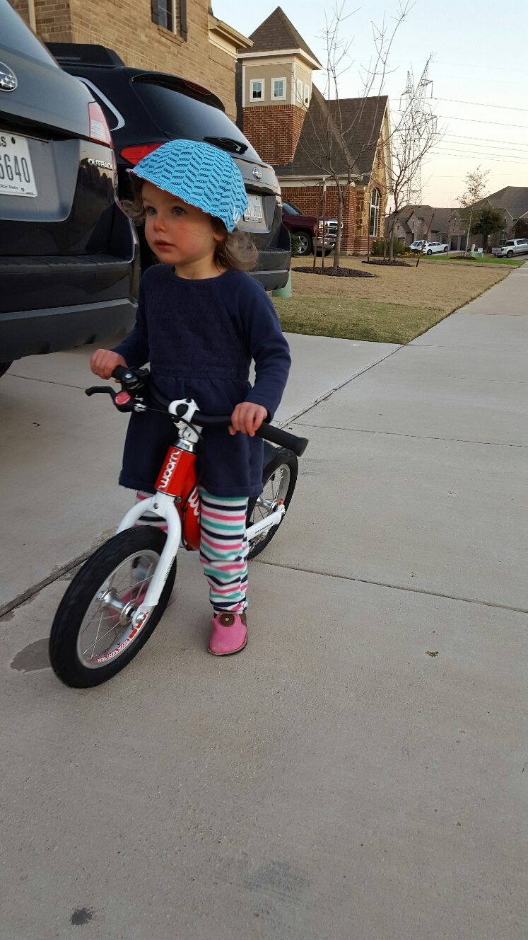balance bike, kids, bike riding, learning, no training wheels