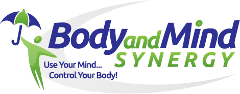 Body and Mind Synergy_Home Workout Program; fitness, exercise