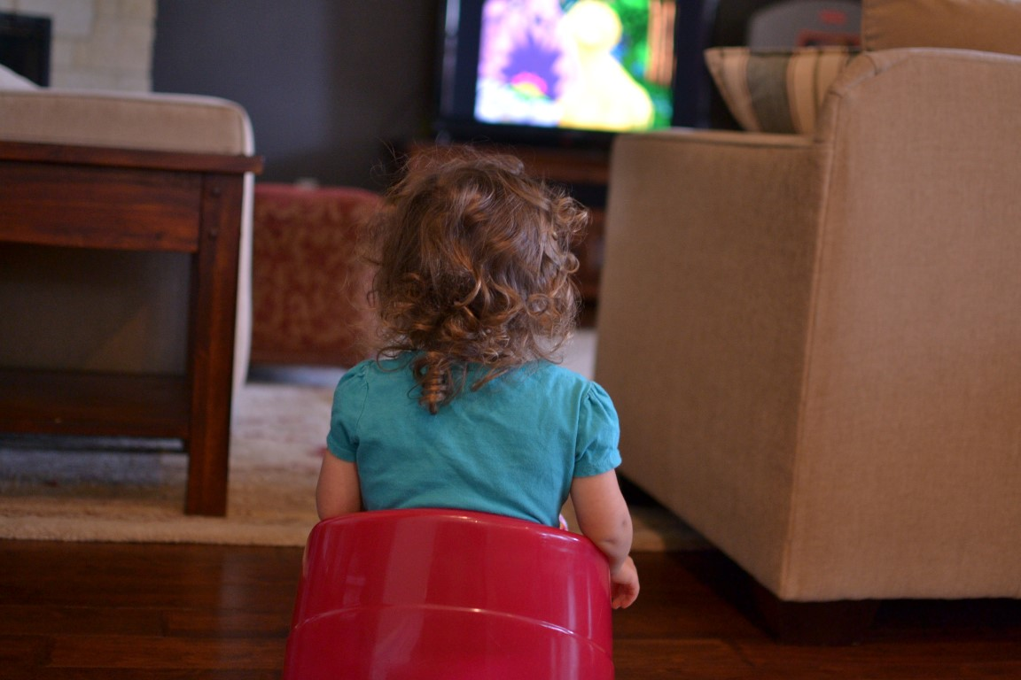 potty training, sesame street, elmo, the s word