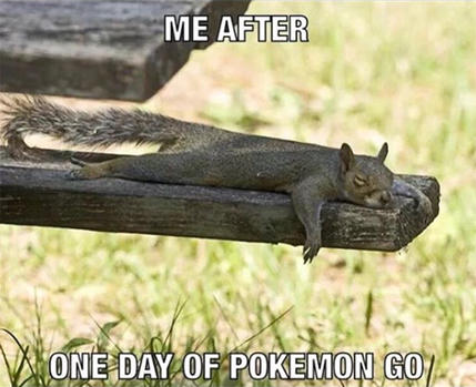 funny_pokemon-go-post-leg-day_meme