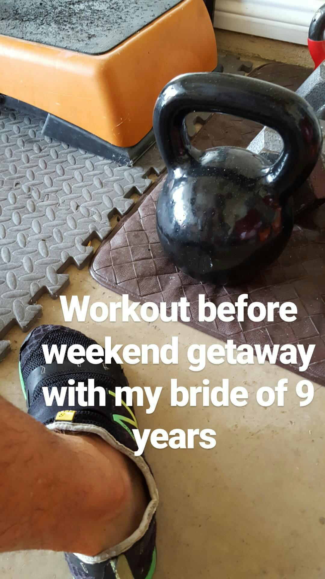 fitness, workout, lifting, instagram stories