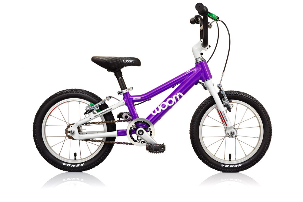 balance bike, kids, bike riding, learning, no training wheels, WOOM, balance bike, training wheels, pedals