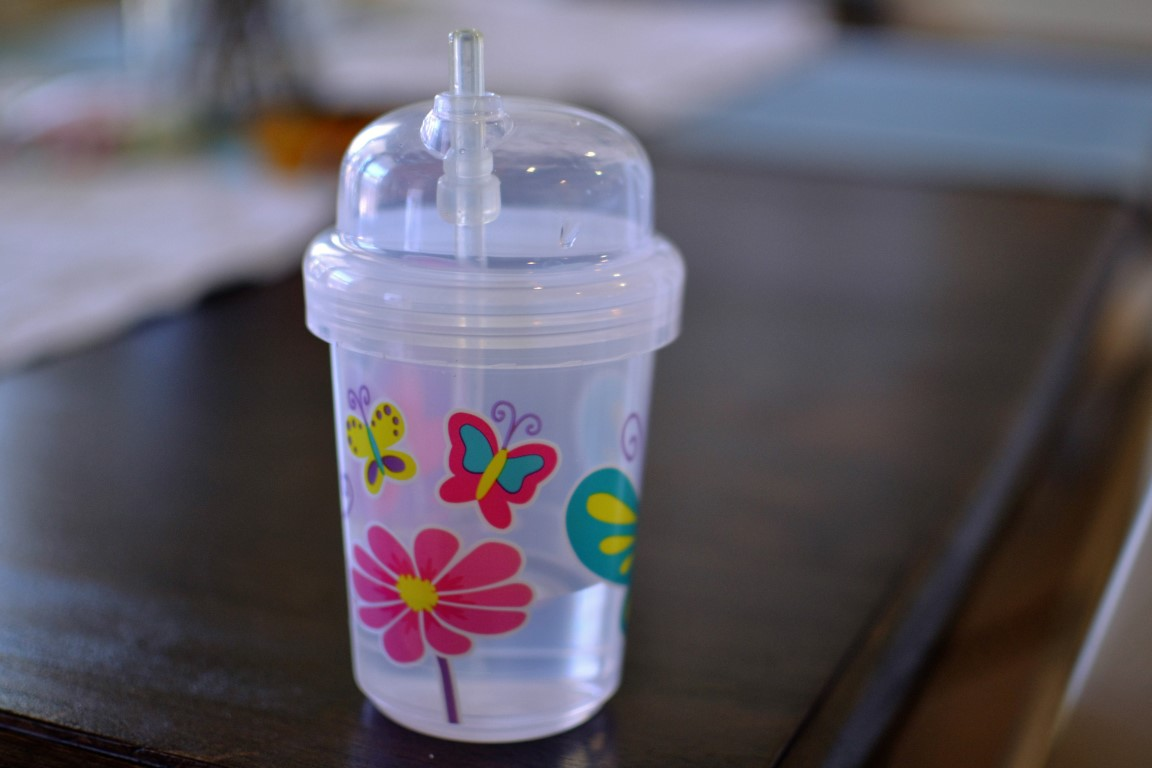 straw sippy cups nuspin bpa free zoomi straw sippy cups review going 30700